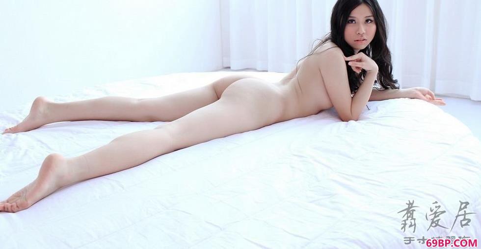 裸模任雪床上清纯人体_大尺度熟女裸体