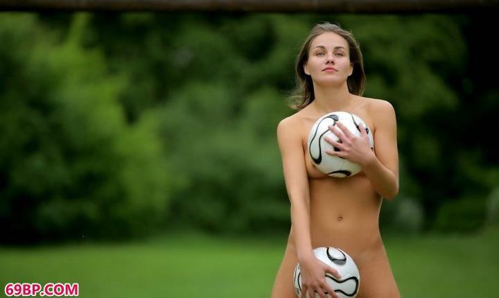 世界杯宝贝