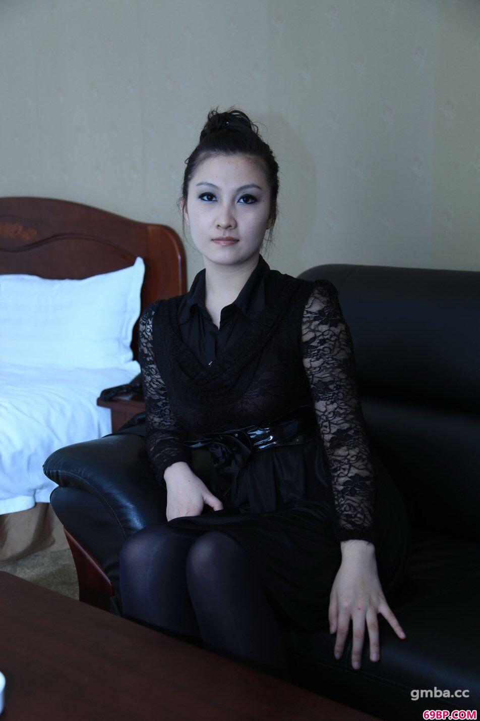 国模小菲私拍艺术照_国模小娜超大胆私拍专辑(5) - 956人体艺术网